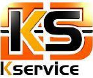 Entreprise KS-INFORMATIQUE